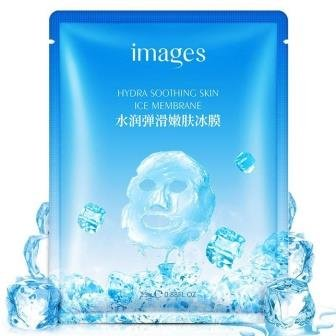 images-hydra-soothing-skin-ice-membrane