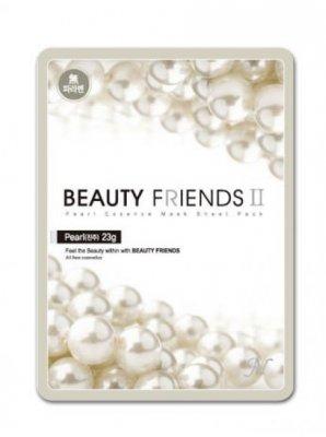 pearl-essence-mask-beauty-friends